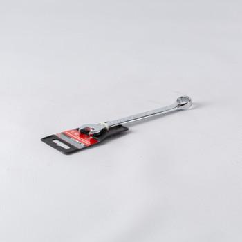 Ключ комбинированный Matrix 13мм