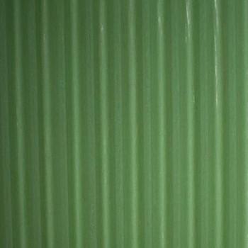 Ондулин лист зеленый 2000х950мм