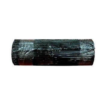 Герметизирующая лента Ондуфлеш черный 2500х280 мм