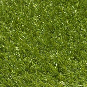 Искусственная трава Autumn grass 4 м, 25 мм, зеленая