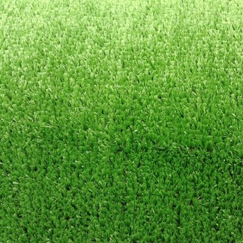 Искусственная трава Greenland 2,0 м, зеленая, 100%PP