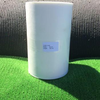 Лента для склеивания искусственной травы Homakoll 0,3х100м, , иглопробивной