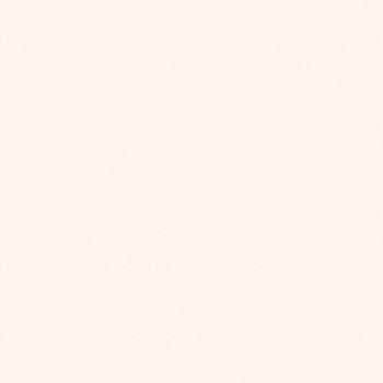 Обои виниловые на флизелиновой основе Erismann Aura 2890-3