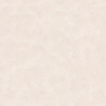 Обои виниловые на флизелиновой основе Erismann Beatrice 4358-2