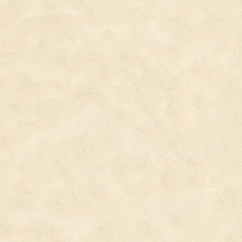 Обои виниловые на флизелиновой основе Erismann Beatrice 4358-4