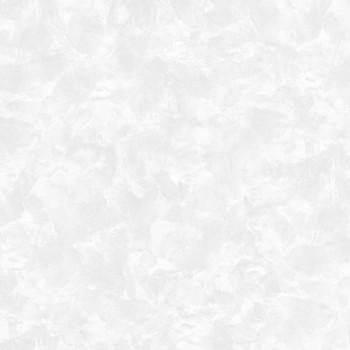 Обои виниловые на флизелиновой основе Erismann Beatrice 4359-5