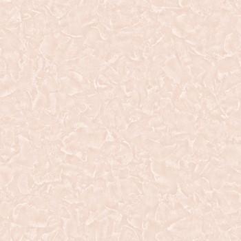 Обои виниловые на флизелиновой основе Erismann Beatrice 4359-6