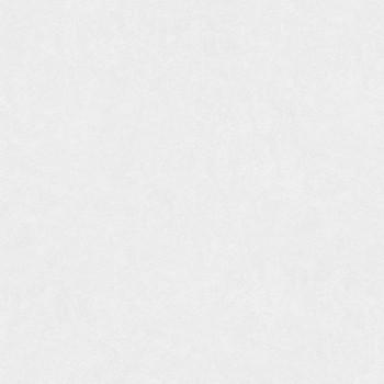 Обои виниловые на флизелиновой основе Erismann Sorento 4232-6