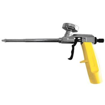 Пистолет для пены 14272, FIT IT, облегчённый, *