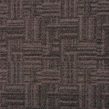 Ковровое покрытие Sintelon PANORAMA 22046 коричневый 3,5 м