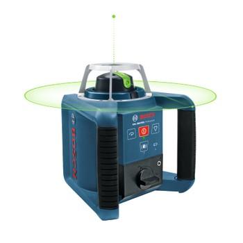 Нивелир лазерный BOSCH GRL 300 HVG