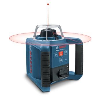 Нивелир лазерный BOSCH GRL 300 HV