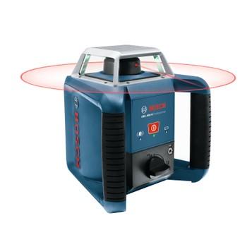 Нивелир лазерный BOSCH GRL 400 H