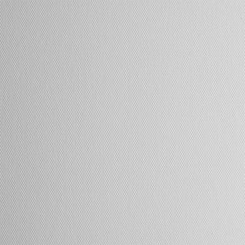 Стеклообои Wellton W080 Рогожка потолочная (1х25м)