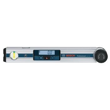 Угломер цифровой Bosch GAM 220, 40 см