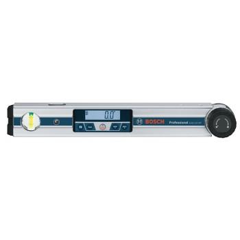 Угломер цифровой Bosch GAM 220 MF, 40 см