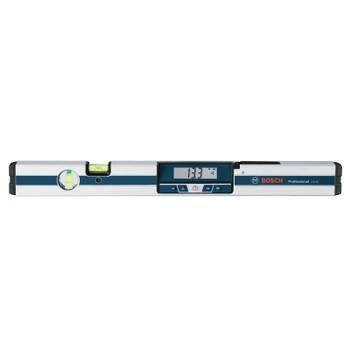 Угломер цифровой Bosch GIM 60, 60 см