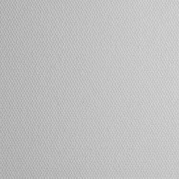 Стеклообои Wellton W0110 Рогожка средняя (1х25м)