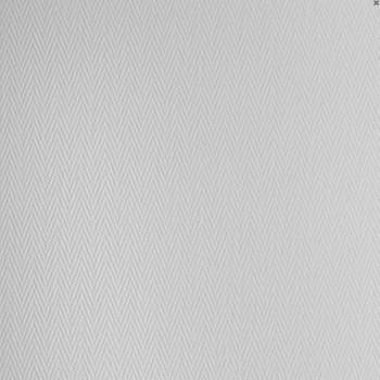 Стеклообои Wellton WO116 Елка мелкая (1мх25м)