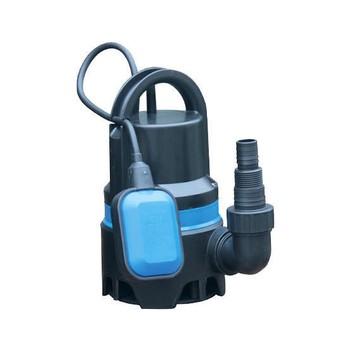 Насос погружной дренаж. для грязной воды TAEN FSP-400DW (400Вт, корпус-пластик)