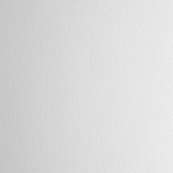 Стеклообои Oscar Os80 Рогожка потолочная (1х25м)