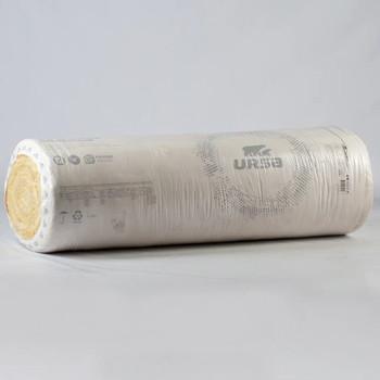 Мин. вата Урса М-11-2 (10000х1200х50мм)х2
