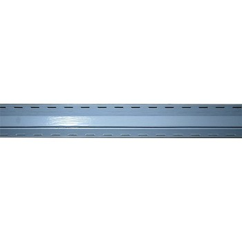 Угол внутренний (серо-голубой), 3,05м Файн Бир