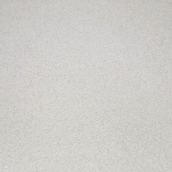 Керамогранит SG серый 300х300х7,5мм, г.Тюмень