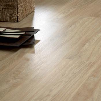 Плитка ПВХ IVC Primero Casablanca Oak 191х1316х4.5 мм (PR 1091)