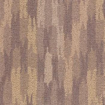 Ковровое покрытие Sintelon AKVAREL 38548 многоцветный 4 м