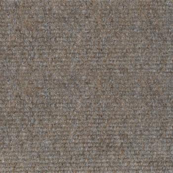 Покрытие ковровое TRAFIK (Durban) 316 4,0 м, бежевый, 100% PP,
