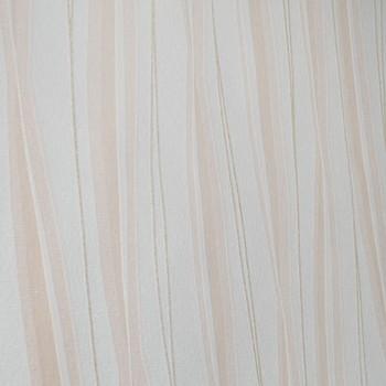 Обои цвет.флиз. Палитра (1,06М х 10м) 3199-25 (6)