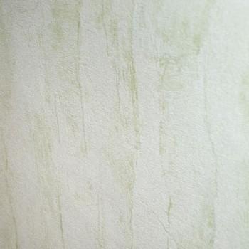 Обои цвет.флиз. Палитра (1,06М х 10м) 3200-77 (6)