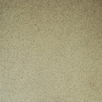 Керамогранит Техногрес 400х400х8мм, серый