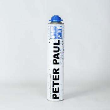 Клей-пена универсальная Peter Paul профессиональная, 775мл