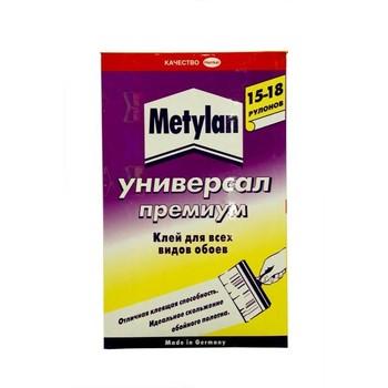 Клей обойный Метилан Универсал Премиум (Henkel), 500гр