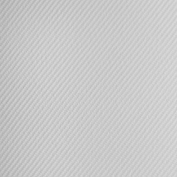Стеклообои Wellton W0440 Диагональ (1мх25м)