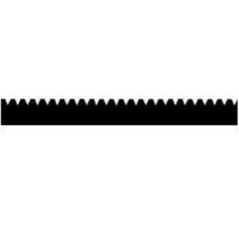 Вкладыш для ковролина Б1 (262 318 000, расход 300-350гр/м2, насадка на шпатель 21см, 1уп/10шт)