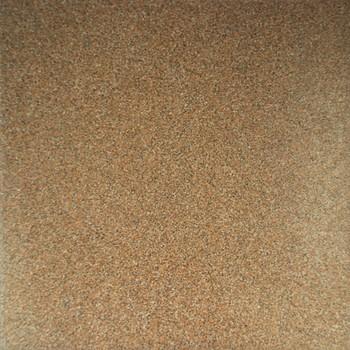 Керамогранит Техногрес 300х300х8мм коричневый