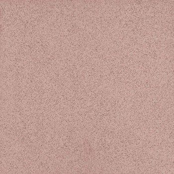 Керамогранит Техногрес св.розовый 400х400мм
