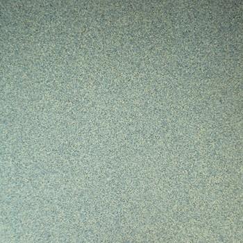Керамогранит Техногрес голубой 300х300мм