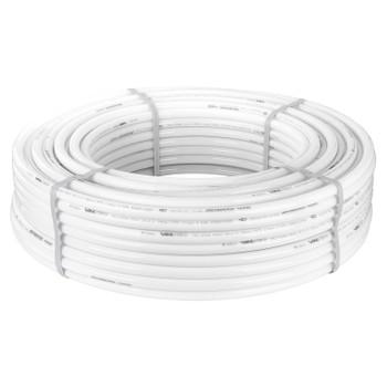 Труба металлопластиковая VALTEC 16х2