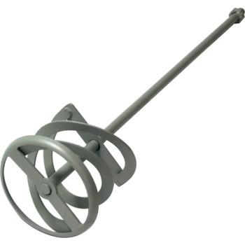Миксер к МД1 Фиолент D140мм L600мм M14