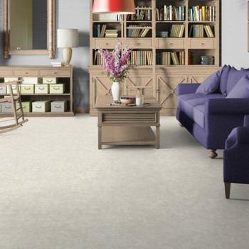 Линолеум бытовой усиленный Absolut Lenox 1 2,5 м