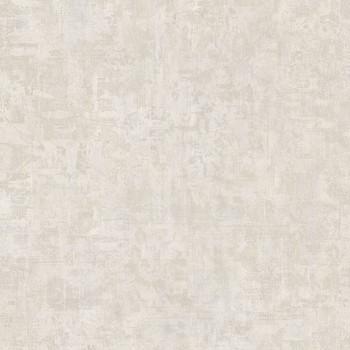 Линолеум бытовой усиленный Absolut Lenox 1 3,5 м