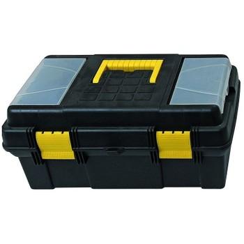 Ящик для инструментов Т4Р 41х21х18,5 см