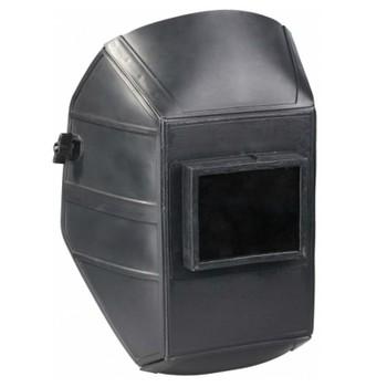 Щиток защитный лицевой для электросв. НН-С-701 У1 модель 04-04