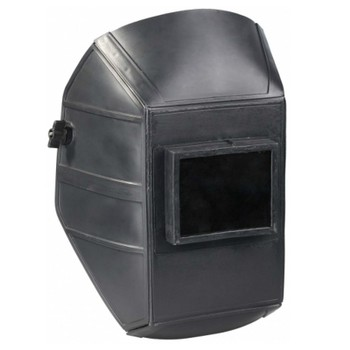 Щиток защитный лицевой НН-С-701 У1 модель 04-04