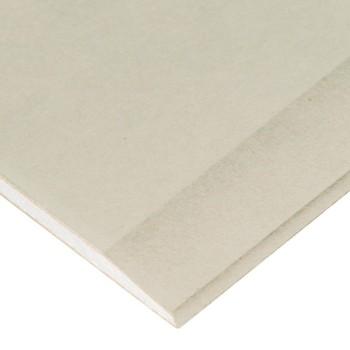 Лист гипсокартонный Gyproc Лайт, 2500×1200×9,5 мм