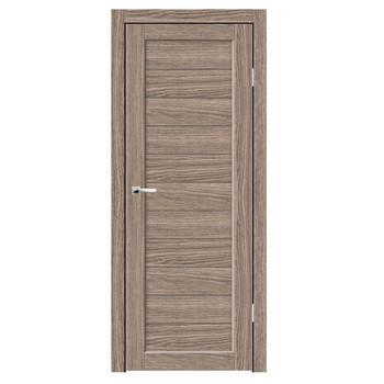 Дверное полотно Синержи Легро, Ель, ПДГ 600Х2000ММ